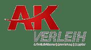 AK Verleih Düsseldorf